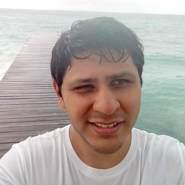 damian6669's profile photo
