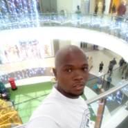 boasef's profile photo