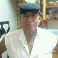 luisc183's profile photo