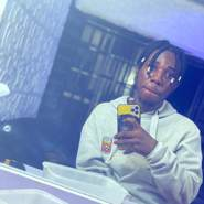 scott783375's profile photo