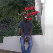 omaredie's profile photo