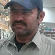 shahidn318194's profile photo