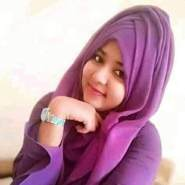tajrin799892's profile photo