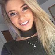 clementine994434's profile photo