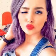 Alexis_han's profile photo