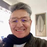 james131945's profile photo