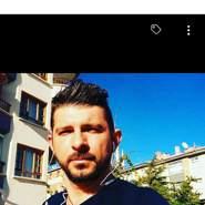 Ugurbrd's profile photo