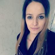 ete554z's profile photo