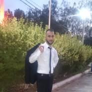bil0665's profile photo