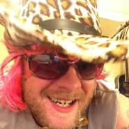 ryanrox666's profile photo