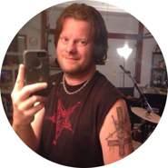 ryanb044992's profile photo