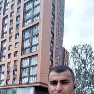 magedh181541's profile photo