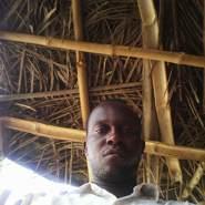 jacobq988883's profile photo