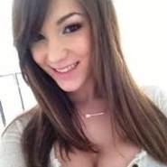 stacydavis5242's profile photo