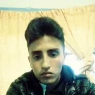 betitop913287's profile photo
