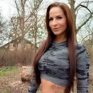 annysarah23's profile photo