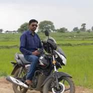 narendraa180444's profile photo