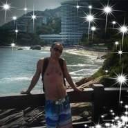 ricardpf's profile photo