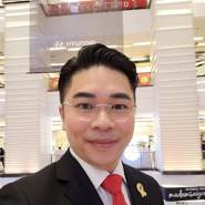lanwong's profile photo