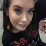 maryjohnny924522's profile photo