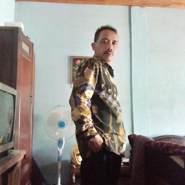 sarwonop's profile photo