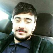 fikowp's profile photo