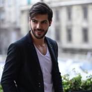 sivasliy664251's profile photo