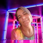 noemiaf783857's profile photo