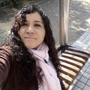 jazmins438496's profile photo