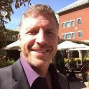 davidhenry648727's profile photo