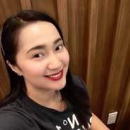 soleir's profile photo