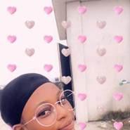 sofiyath's profile photo