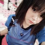 saowalakb3's profile photo