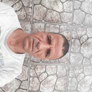 frankjose794099's profile photo