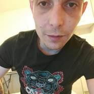 davidf495397's profile photo