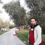 ghasem495753's profile photo