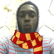 khrizd616070's profile photo