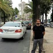 alin9012's profile photo