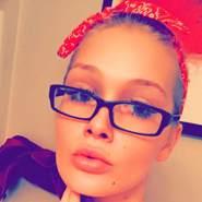 lisaj77's profile photo