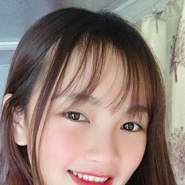 sally909448's profile photo