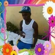 nicholasb59's profile photo