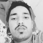 binayakb759422's profile photo