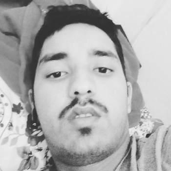 binayakb759422_Ash Sharqiyah_Ελεύθερος_Άντρας