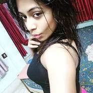 riya_singh01_6's profile photo