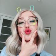 sabrina155935's profile photo