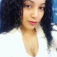 omolaraemily1567joy's profile photo