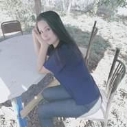 meryemh918478's profile photo