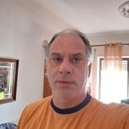joseluis404173's profile photo