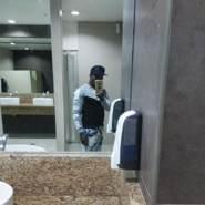 mariom520269's profile photo