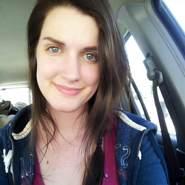 krissylynn934208's profile photo